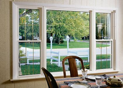 Replacement Windows The Woodlands  Houston Window Experts. Master Bedroom Closets. Orange Wall Art. Beach Wall Sconces. Granite Overhang. Home Depot Medicine Cabinets. Shaker Cabinet Doors. Resawn Timber Co. Commercial Hibachi Grill For Sale
