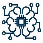 Sales Accelerate Icons Practice Align Ai Aston