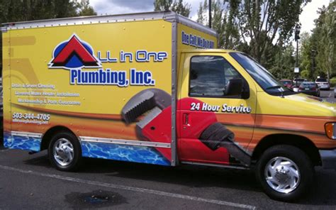 in one plumbing portland plumber about all in one plumbing