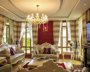 Terry interior designs interior designers in nairobi kenya for Interior design firms in kenya