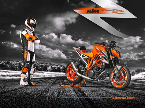 Ktm Rc 390 4k Wallpapers by Ktm Logo Wallpaper Hd 70 Images