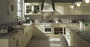 Cuisine En Kit Pas Cher : sup rieur cuisine pas cher en kit 12 cuisine but ~ Dailycaller-alerts.com Idées de Décoration