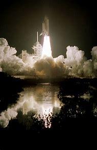 Esa Hubble Space Telescope