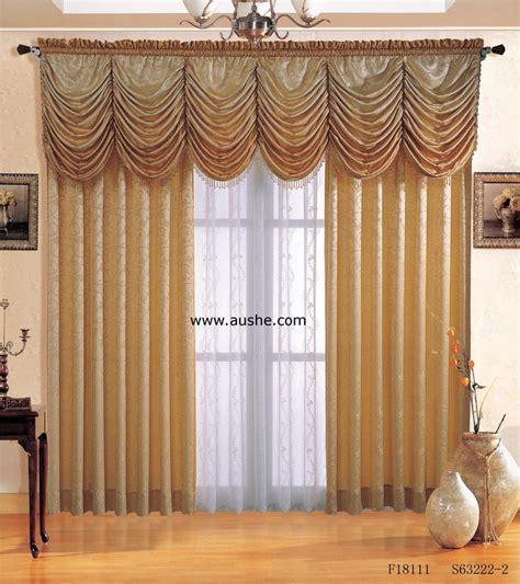 Curtains Drapes Home Decor Clipgoo Home Decorators Catalog Best Ideas of Home Decor and Design [homedecoratorscatalog.us]