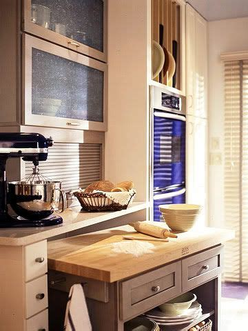 bake zone       height counter