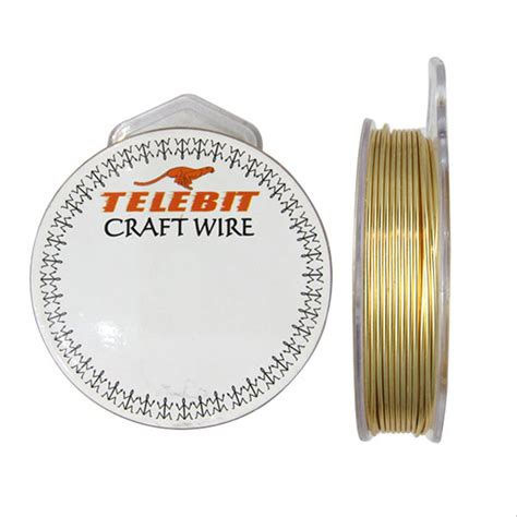 Kawat Wire Silver jual kawat tembaga warna emas 0 3 mm wire copper gold