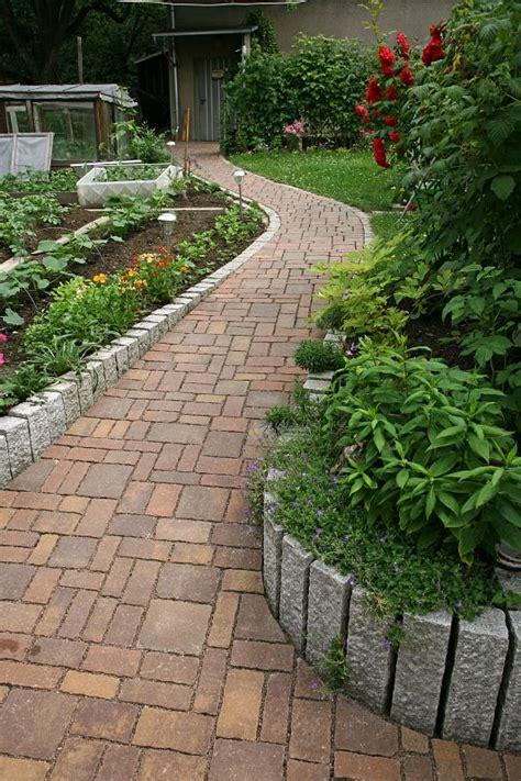 Garten Landschaftsbau Leipzig Ausbildung by Garten Und Landschaftsbau Berlin Ausbildung Garten Und