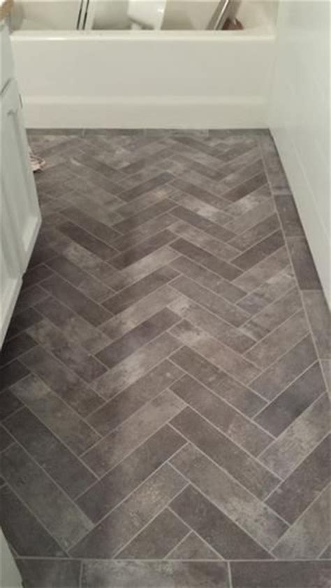 17 best ideas about home depot flooring on