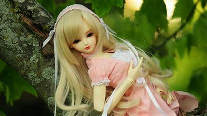 Doll Wallpapers Barbie Lovely Background 1364 Adorable