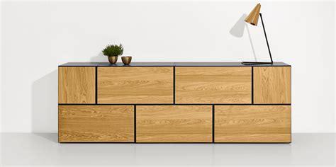 Sideboard Hülsta Now by Now H 252 Lsta Sideboards Jetzt Zum G 252 Nstigsten Preis