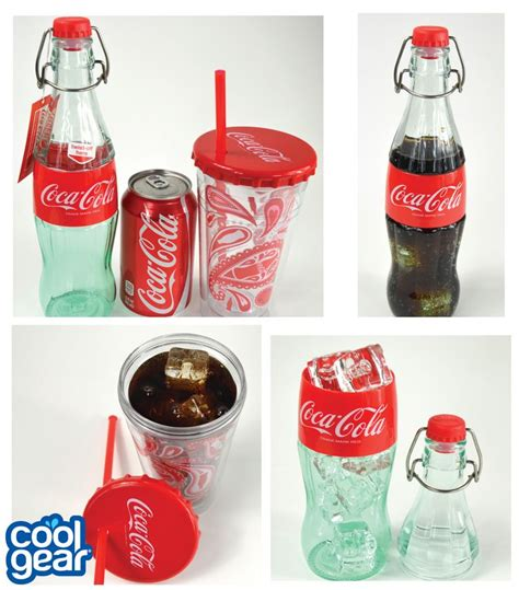 coca cola swing classically coke 16 oz coca cola swing top bottle 16 oz