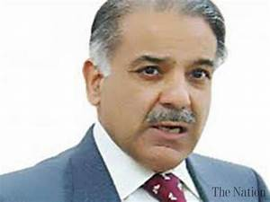 Shahbaz forms body to review SRO 608 issue
