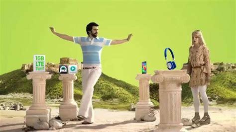 mobilcom debitel costa fast gar nix youtube