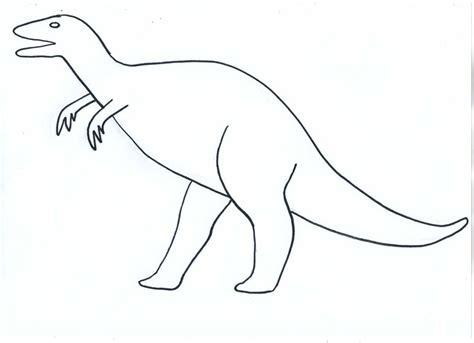 Free Dinosaur Templates - Costumepartyrun