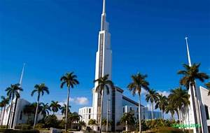 Coral Ridge Presby MegaChurch Infiltrated by Jew Pervert ...