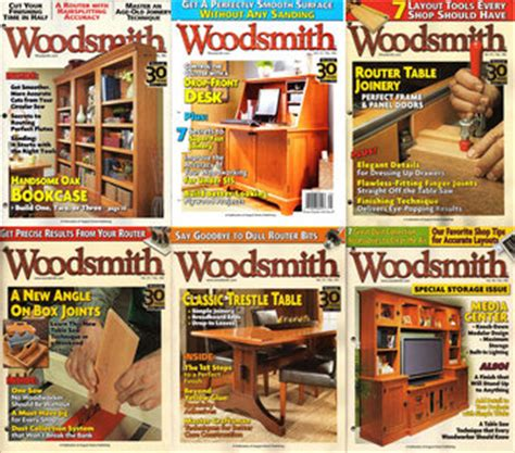 woodsmith     resources  woodworking