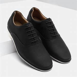 calzado hombre 2016 deportivas zapato ingles Modaellos