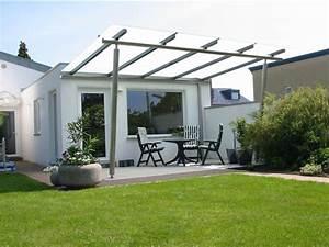 Terrassenüberdachung Glas Stahl : metallbau latour h ckelhoven leistungen ~ Articles-book.com Haus und Dekorationen