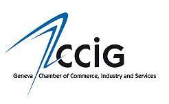 chambre de commerce geneve apcg association des promoteurs et constructeurs genevois
