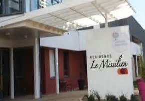 ehpad residence le missilien 224 quimper