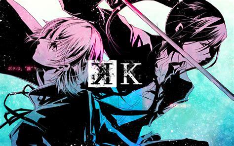 project wallpaper zerochan anime image board