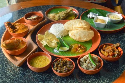 cuisines you food diaries top bengali food you must try