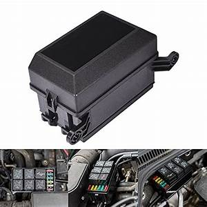 5 Pack  U2013 Epauto 30  40 Amp Relay Harness Spdt 12v Bosch