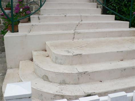 pose carrelage sur escalier beton conseils d 233 pannage sols carrelage solscarrelage