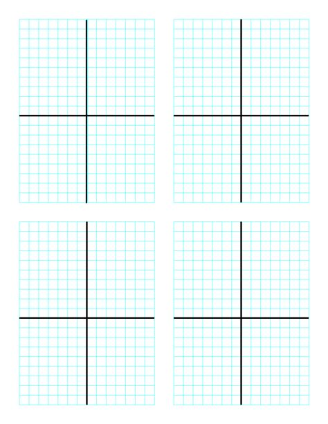 cartesian graph   page