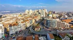 Bursa Gezi Yaz U0131s U0131 Plan U0131 Rehberi  U00f6rne U011fi Turlar U0131 Butik Oteller