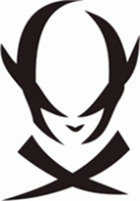 Los Piojos Civilizacion Logos, Company Logos Clipartlogocom