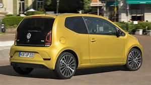 Dimension Volkswagen Up : vw up 1 0 tsi 90 2016 review car magazine ~ Medecine-chirurgie-esthetiques.com Avis de Voitures