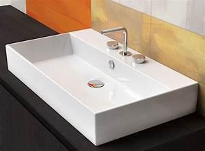 Couchtisch 80 X 80 : catalano premium 80 umywalka 80 x 47 cm 180vp00 internetowy salon azienek ~ Indierocktalk.com Haus und Dekorationen