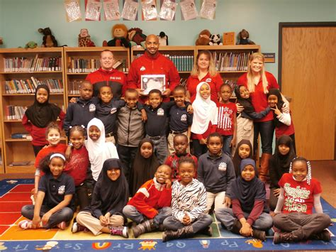 Department of education in 2009 and 2012, respectively. News - Page 11 - Horizon Science Academy Columbus Primary ...