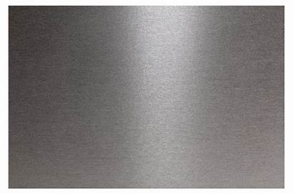 Texture Transparent Steel Stainless Metal Mapping Metallic