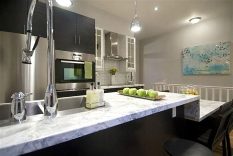 17 Best Images About Formica® Laminate On Hgtv On Pinterest