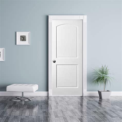 interior doors  reason  renovate  miami interior