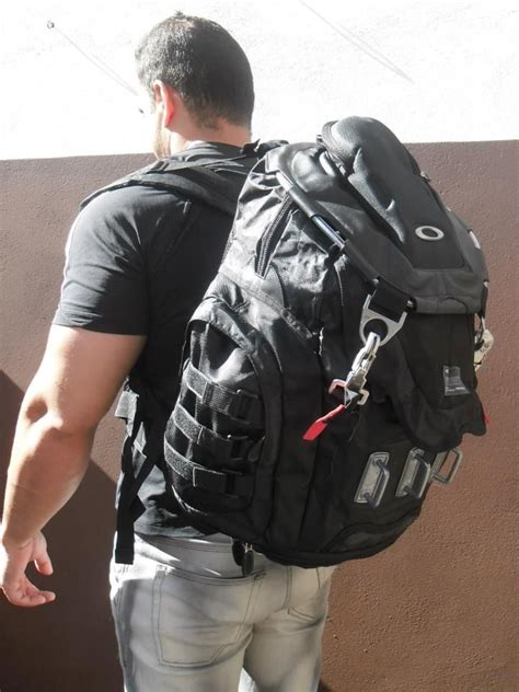 the kitchen sink backpack oakley kitchen sink backpack 4 backpacks 6068