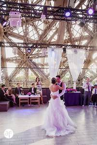 Andrea eppolito events las vegas wedding planner happy for Paris las vegas wedding