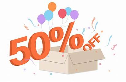 Transparent Clipart Upto Today Diskon Promotion Discount