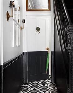 decorer une porte comment decorer une porte avec de la With superior conseil pour peindre un mur 1 conseil pour couleur escalier et portes