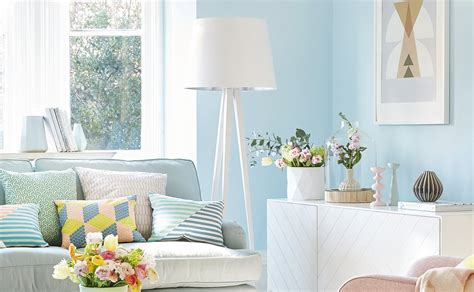 Summer Decoration Of Living Room Using Painting Trends For. Living Room Tables For Sale. Country Style Curtains For Living Room. Living Room Idea. Built In Wall Units For Living Rooms