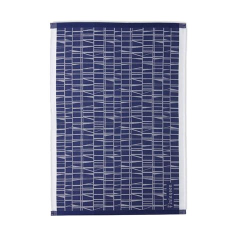 Kitchen Towels Sale by Finlayson Coronna Blue Kitchen Towel Kitchen Table