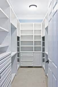average size of walk in closet roselawnlutheran