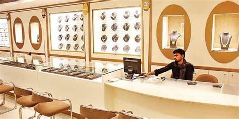 cash transactions  gold shops