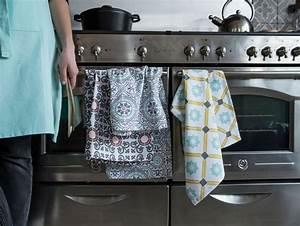Tissu Carreau De Ciment : inspirants les carreaux de ciment joli place ~ Teatrodelosmanantiales.com Idées de Décoration