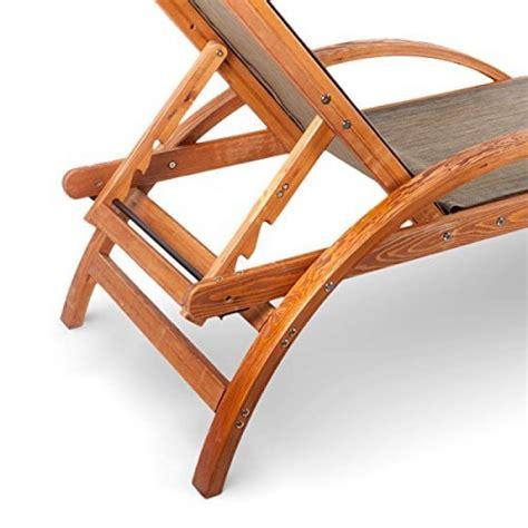 coussin de chaise avec dossier coussins chaises jardin avec dossier comment choisir les