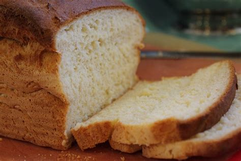 soft gluten sandwich bread recipe easy