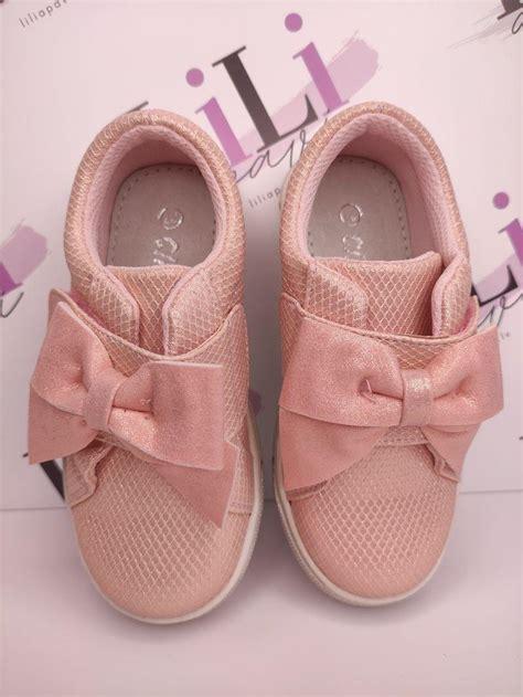 Meiteņu apavi - LiLiapavi.lv