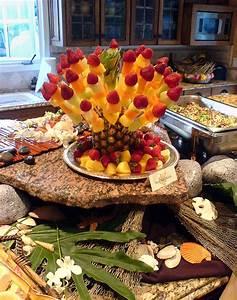 Hawaiian Luau on Pinterest   Hawaiian Parties, Exotic Food ...